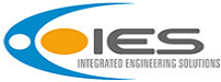 Integrated Engineering Solutions (IES)