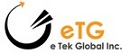 ETek Global Inc